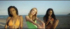 VIDEO: Lighter T.O.D – Lai Nu ft. Medikal